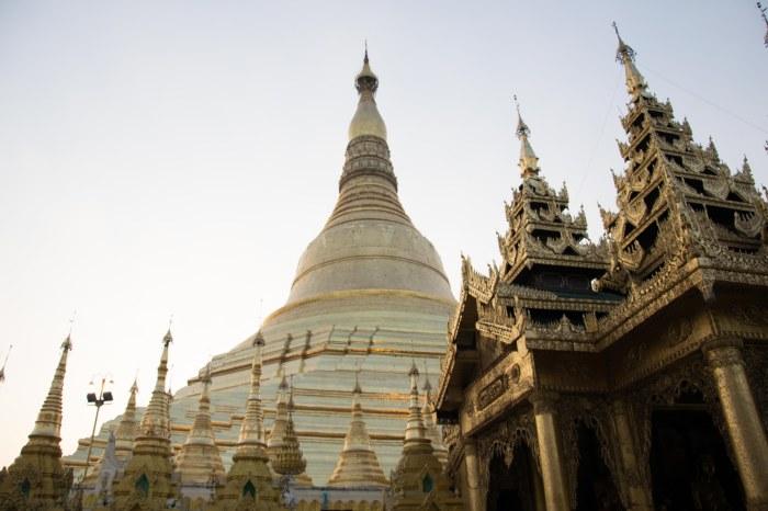 Myanmar2017 (35 van 35)